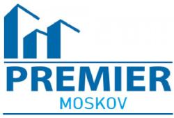 Premier Moskov d.o.o.