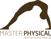 Master Physical