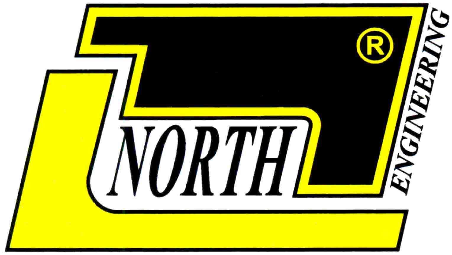 North Engineering d.o.o.