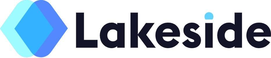 Lakeside R&D