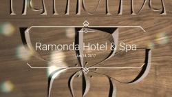 Ramonda Rtanj d.o.o.