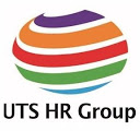 UTS HR Group