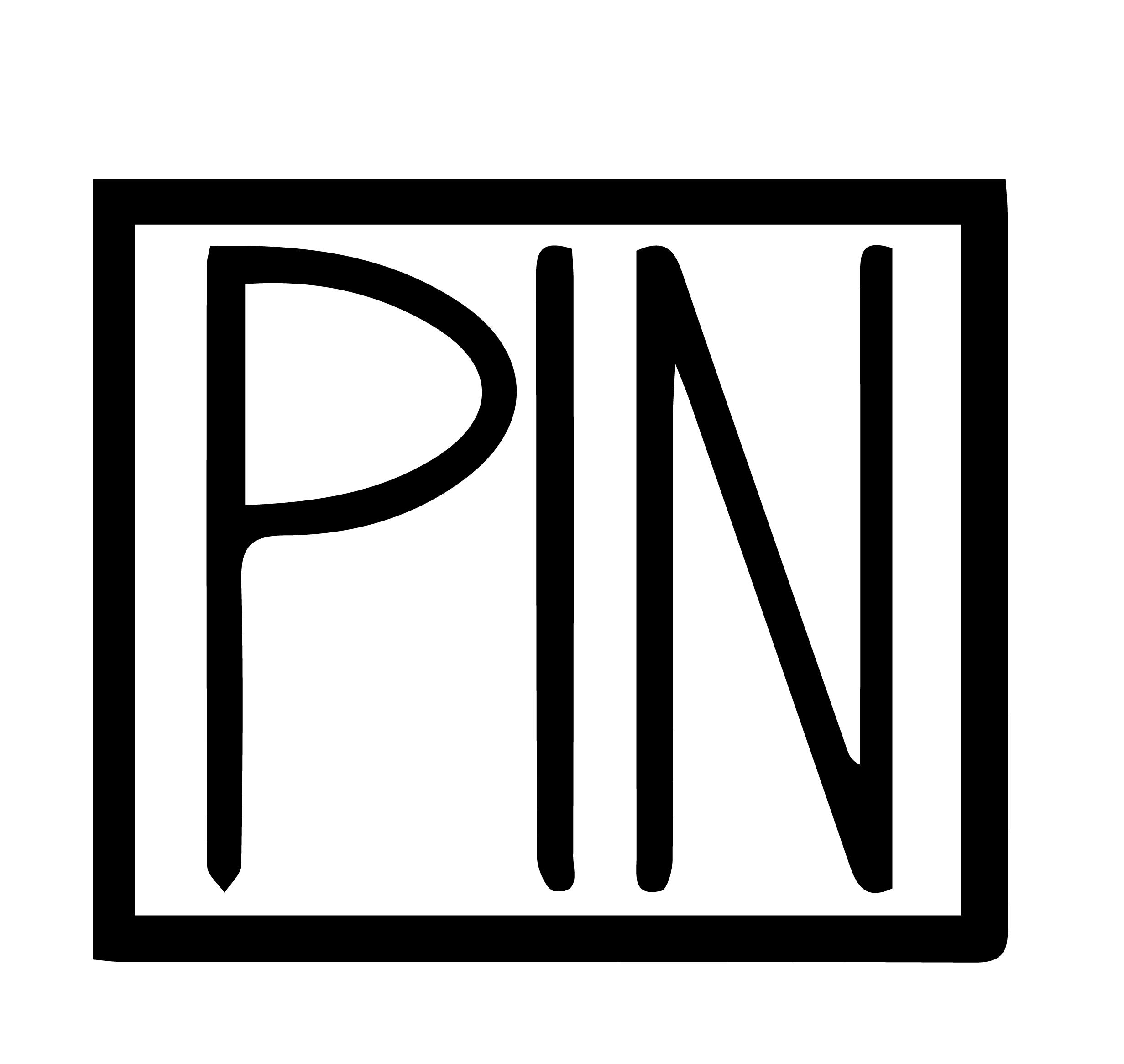 Psychosocial Innovation Network