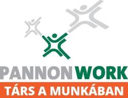 Pannon-Work ZRT