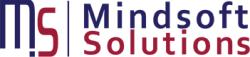 Mindsoft Solutions d.o.o.