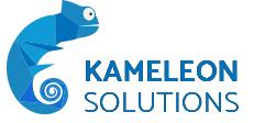 Kameleon Solutions doo
