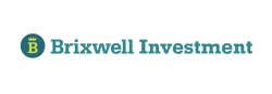BRIXWELL INVESTMENT D.O.O.