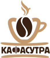 Kafasutra Kafe