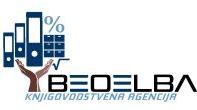 Beoelba d.o.o.