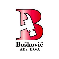 Preduzeće Bošković ads d.o.o.