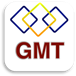 GMT d.o.o.