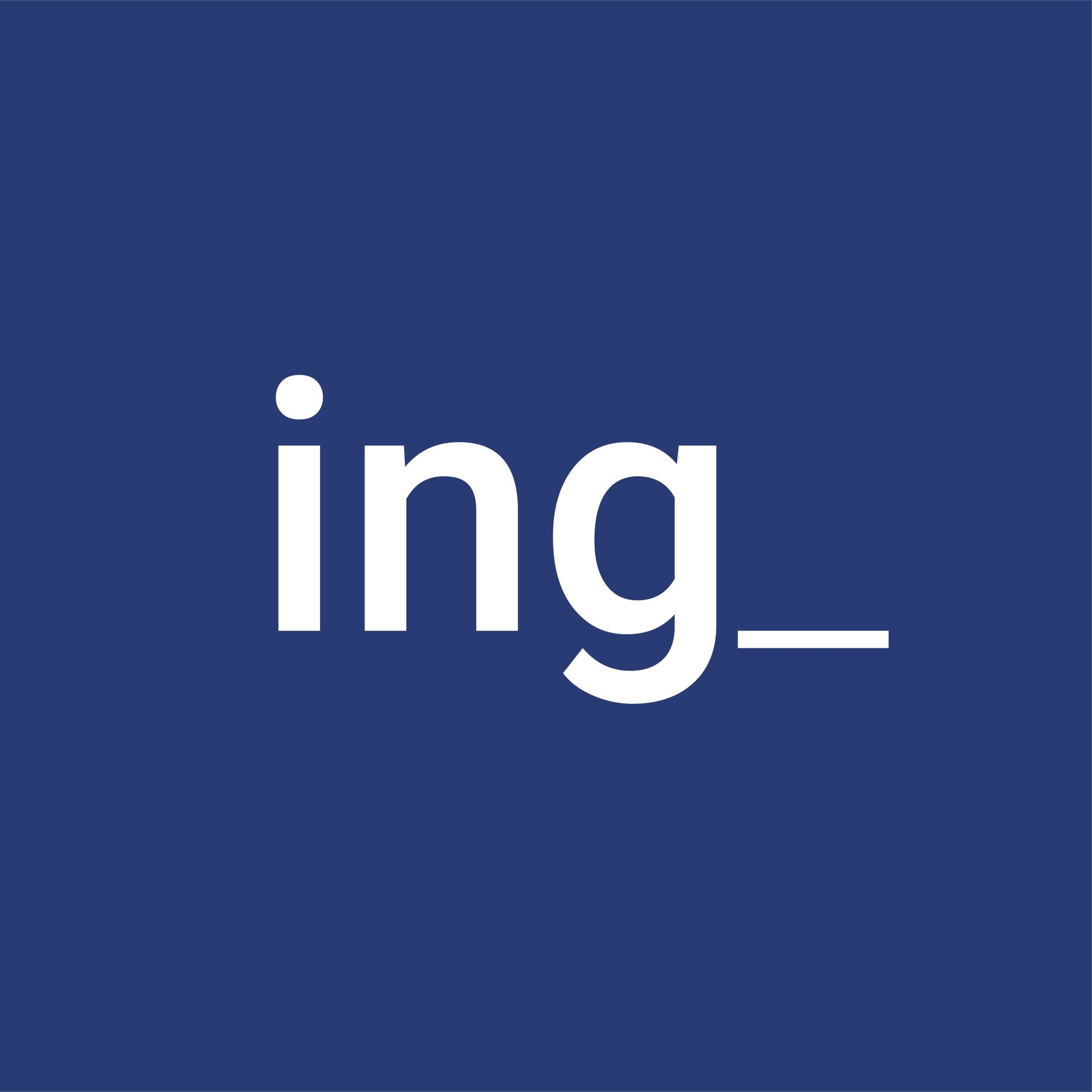 Ingsoftware