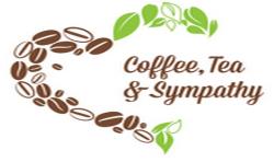 Coffe Tea Symphaty