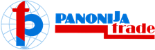 Panonija Trade
