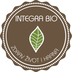 Integra Bio