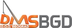 DMS-BGD d.o.o.