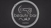 Express Beauty Bar