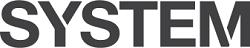 SYSTEM DIGITAL STUDIO D.O.O.