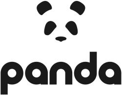 Panda Life Ltd.