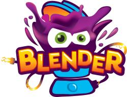 Blender OpCo d.o.o.