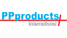 PP Products International d.o.o.