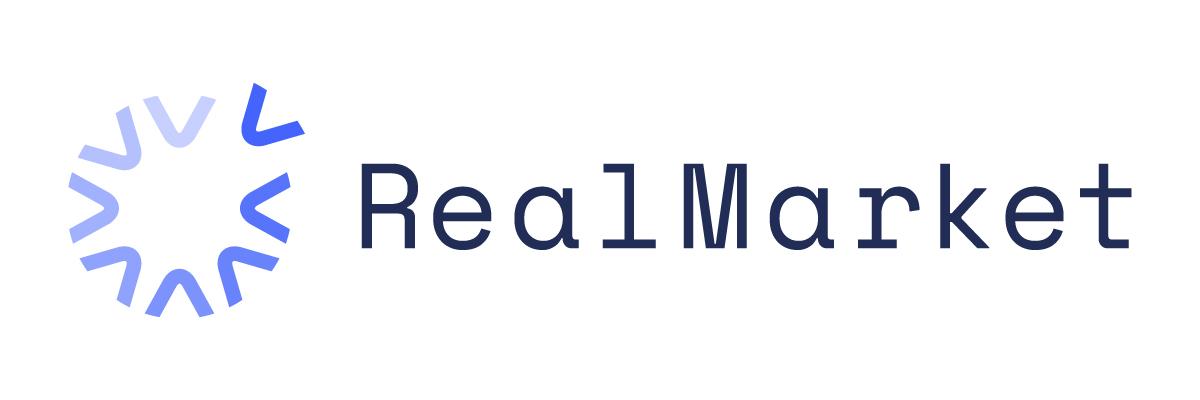 RealMarket