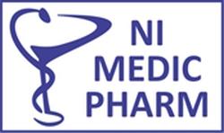 Ni Medic Pharm