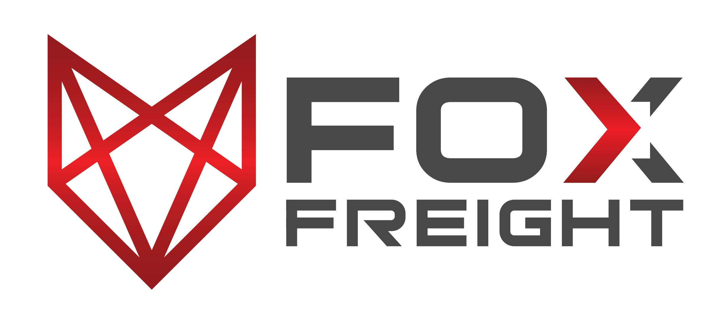 Fox Freight d.o.o.