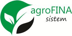 Agrofina Sistem d.o.o.