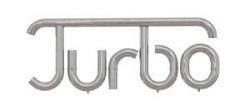 Turbo ZR