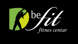 Fitnes Centar BE FIT