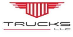 Trucks LLC