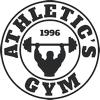 Athletic S GYM