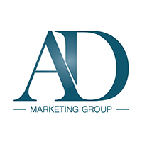 AD Marketing Group d.o.o.