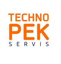 Techno Pek Servis