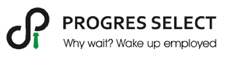 Progres Select d.o.o.