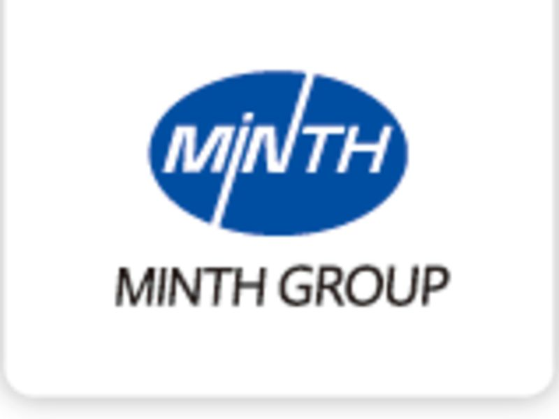 Minth Automotive Europe