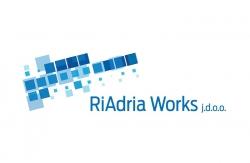 RIAdria Works j.d.o.o.