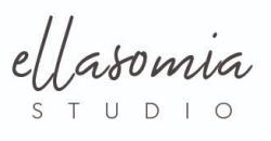 Studio Ellasomia