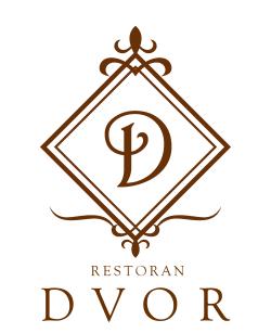 Restoran Dvor