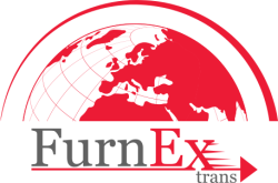 FurnEx Trans