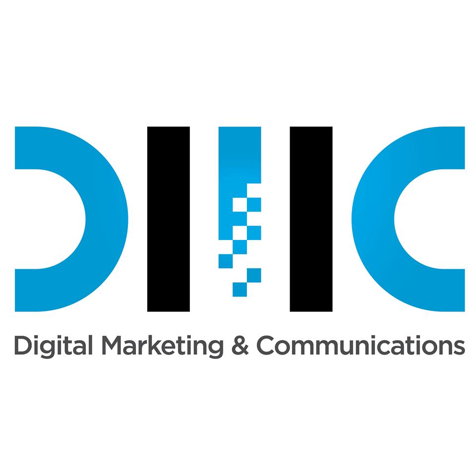 DMC DIGITAL EUROPE DOO
