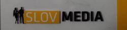Slovmedia SK