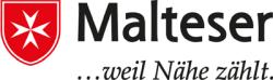 Malteser Hospital Seliger Gerhard Bonn / Rhein-Sieg