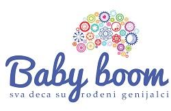 PU Baby boom