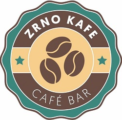 Zrno Kafe