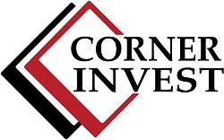 Corner Invest D.O.O.