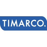 Timarco Group