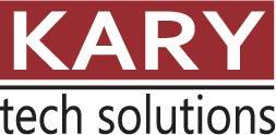 Kary Tech Solutions