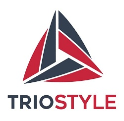 Triostyle